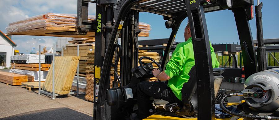 Slider-hout-service-mobiel-houthandel-marel